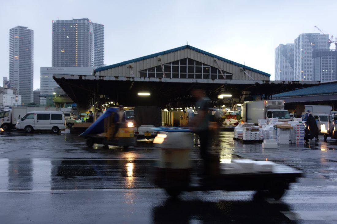 Mercato-del-pesce-di-Tokyo-viaggio-in-giappone