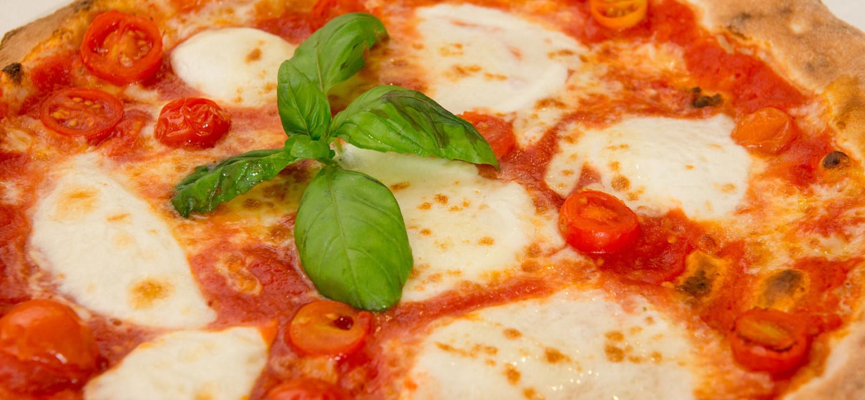 maruzzella pizza milano