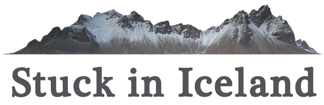 Stuck-in-Iceland-Logo-1x