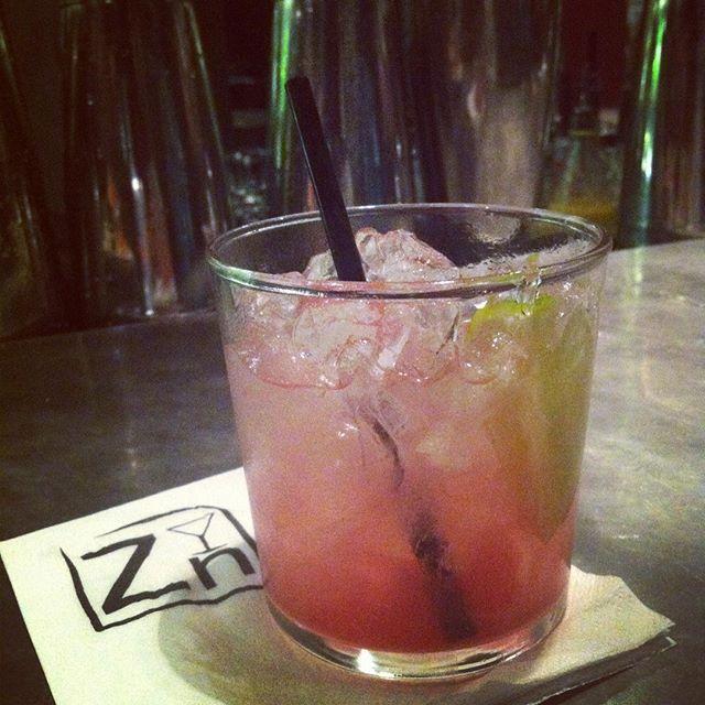 drink-a-Milano-Zinc