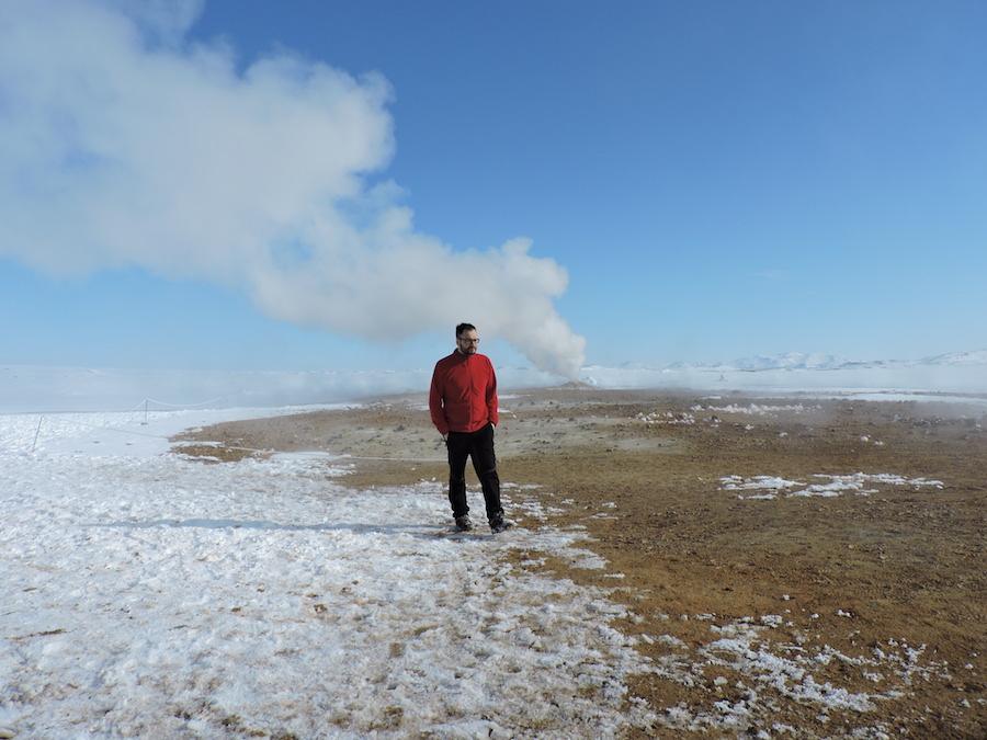 Hverarond_campi_geotermici