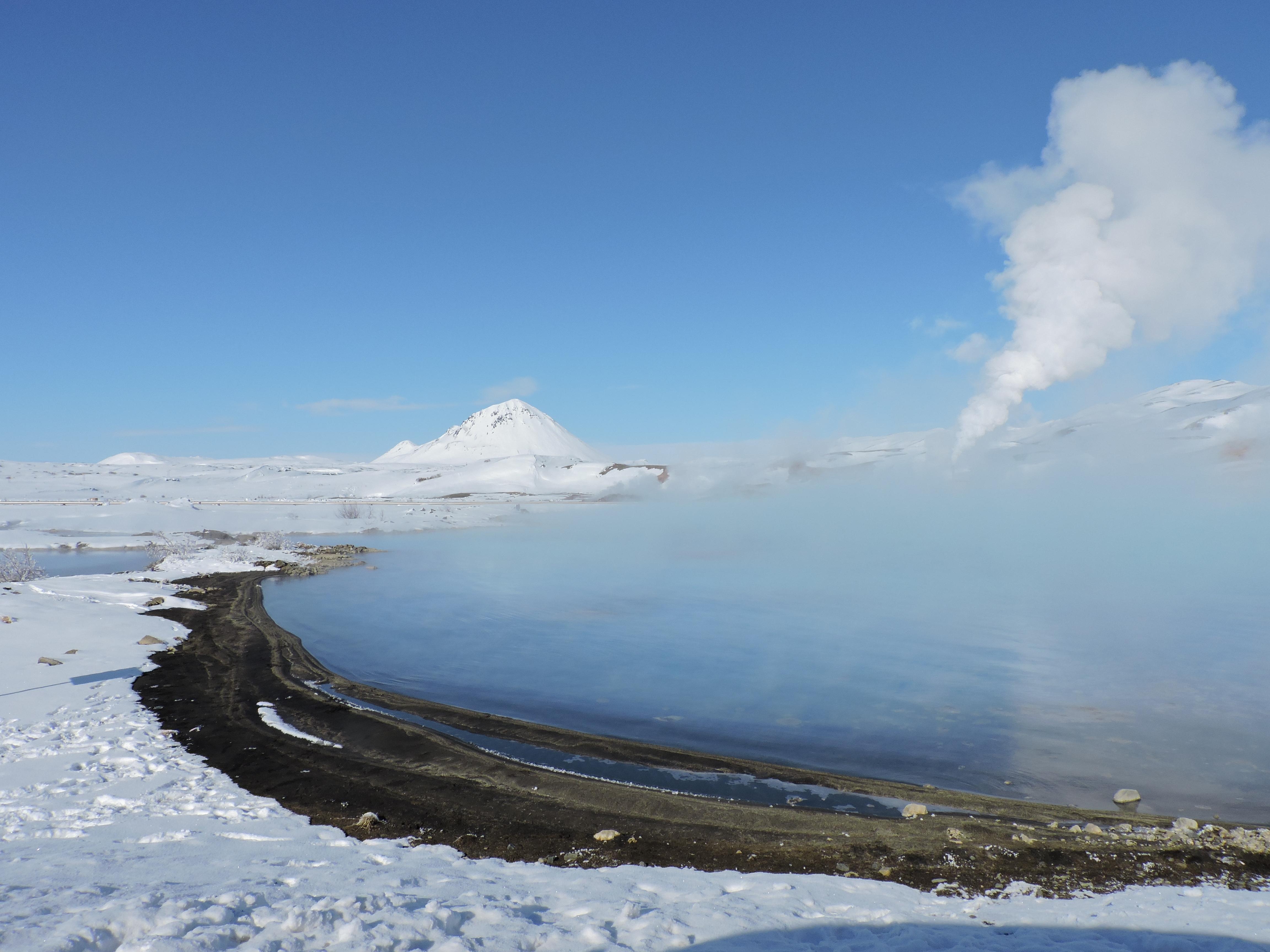 Islanda2016_1487