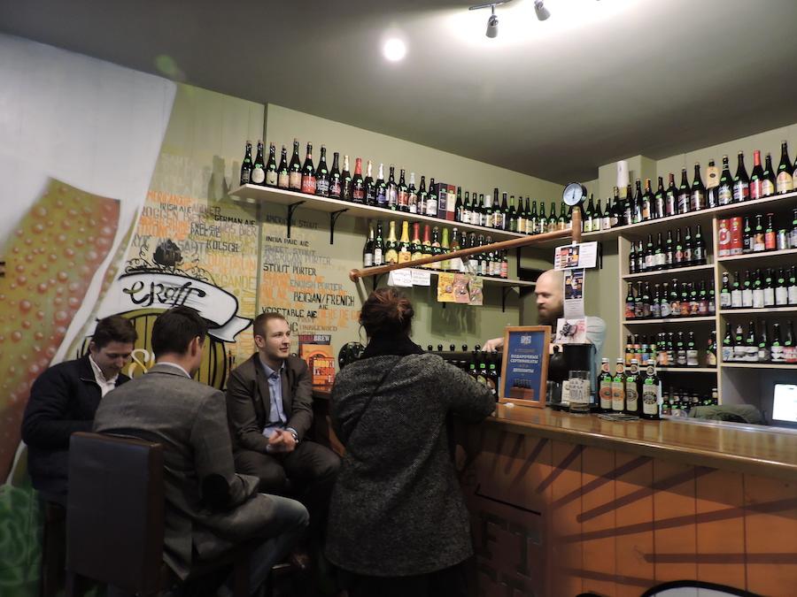 Craft-beer-mangiare-a-san-pietroburgo