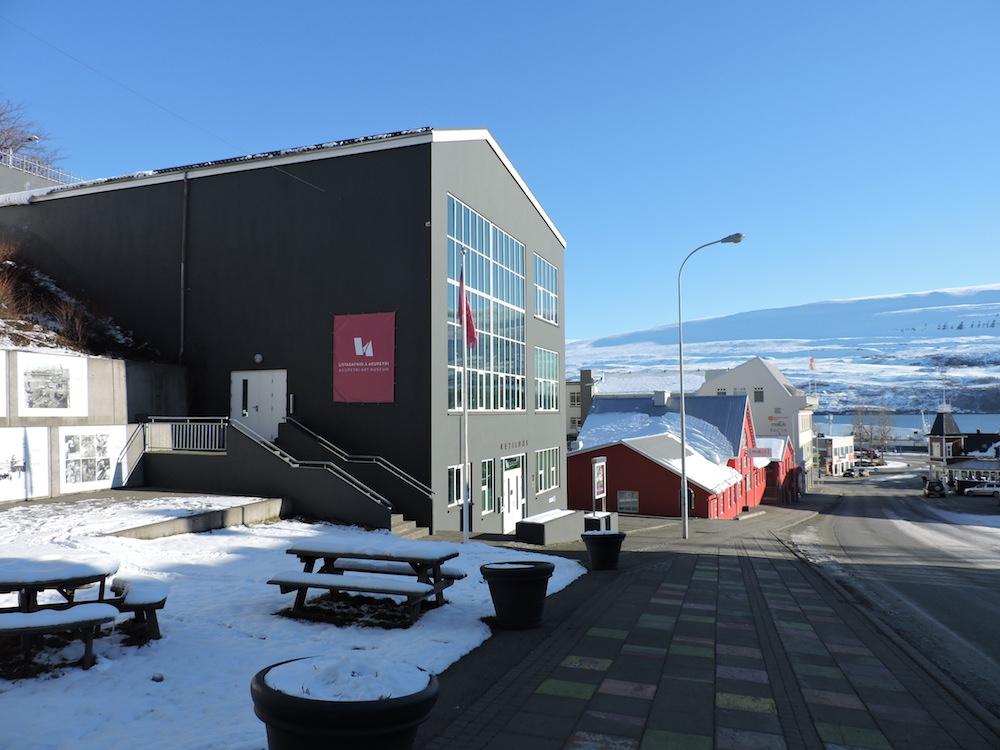 akureyri_museo