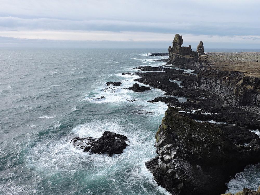 bird_cliffs