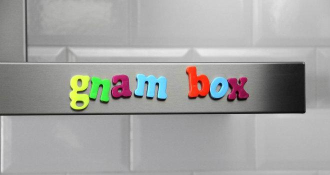 gnam-box-cucina