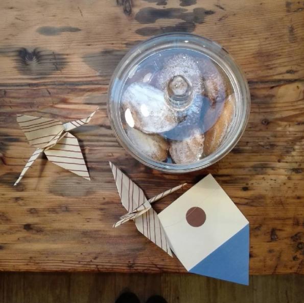 Carta-da-Zucchero-Baggio-colazione-a-milano