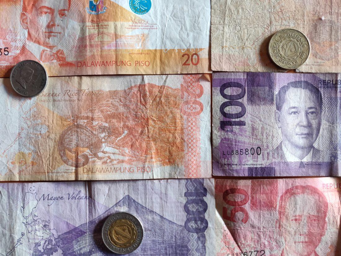 Costo viaggio India: quanto abbiamo speso in india?