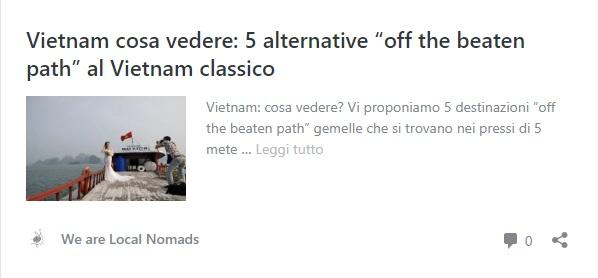 alternative off the beaten path vietnam