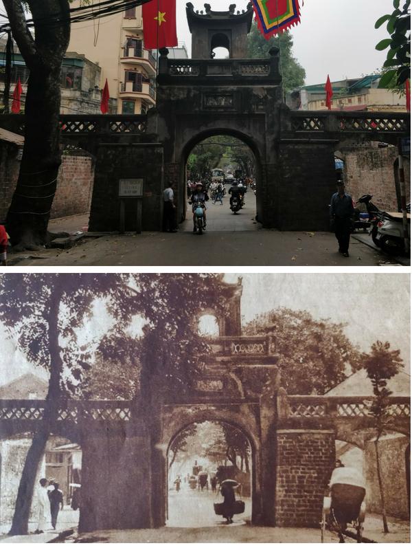 old_gate_hanoi