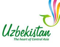gli italiani possono entrare in Uzbekistan con un visto elettronico turistico (e-visa)