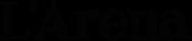 L'Arena Verona Logo
